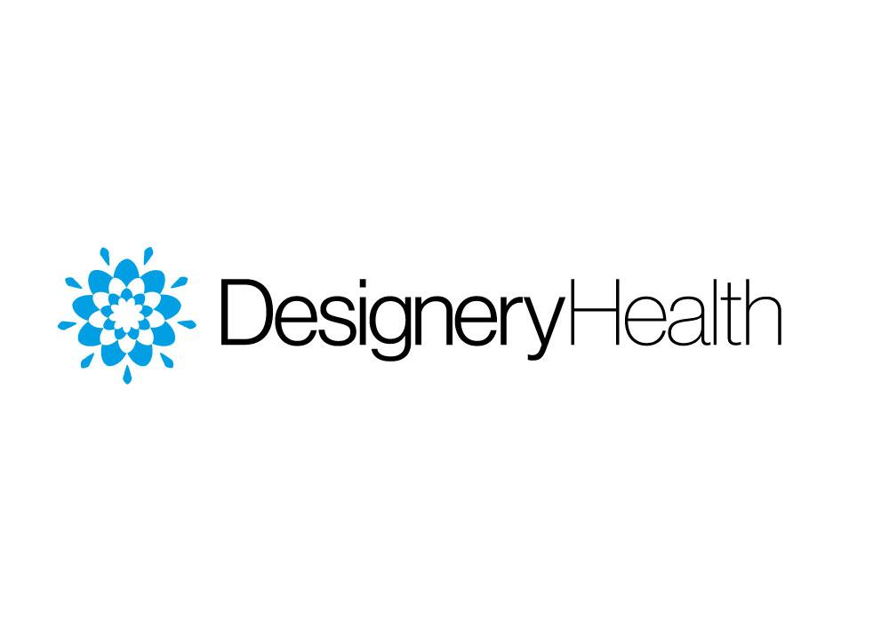 Designery-Health - Agentur für Praxismarketing - Logo