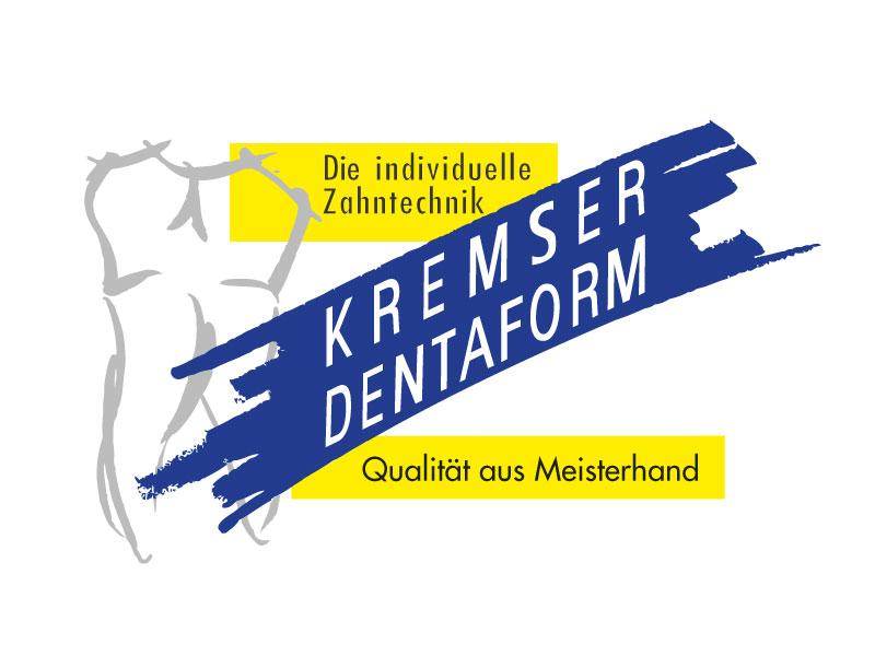 Zahnärzte Reutlingen - Gössel - Partner - Dentaform