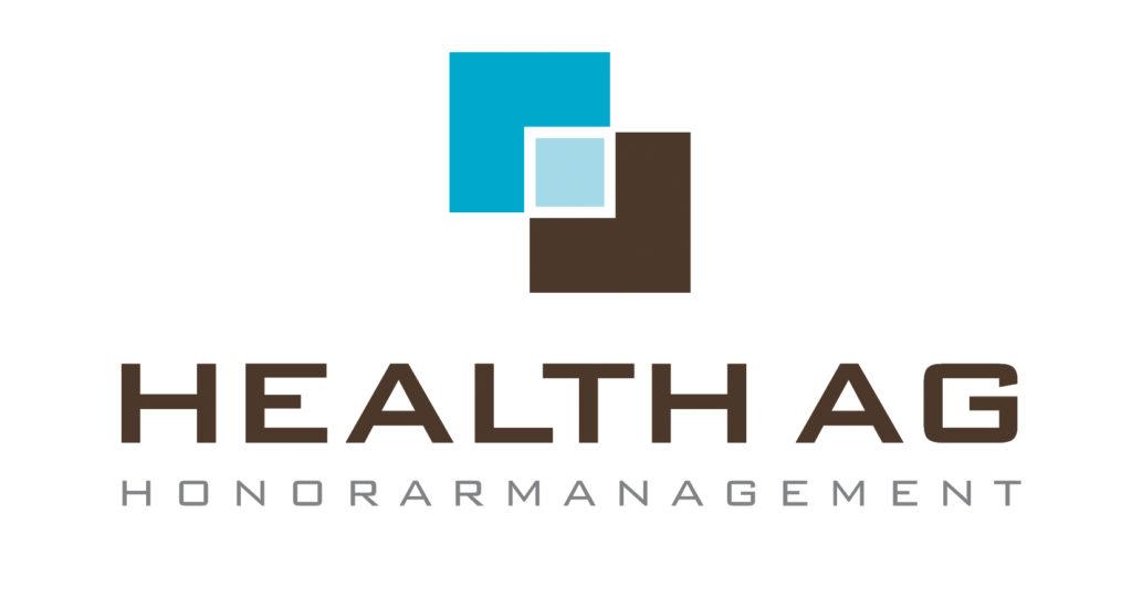 Zahnärzte Reutlingen - Gössel - Partner - Health AG